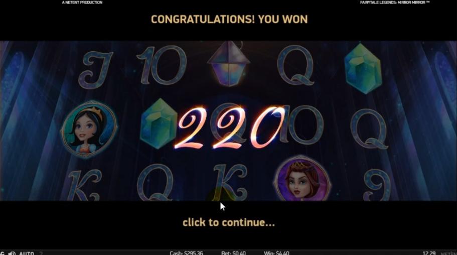 f:id:gambler-hikaru:20180801170948j:plain