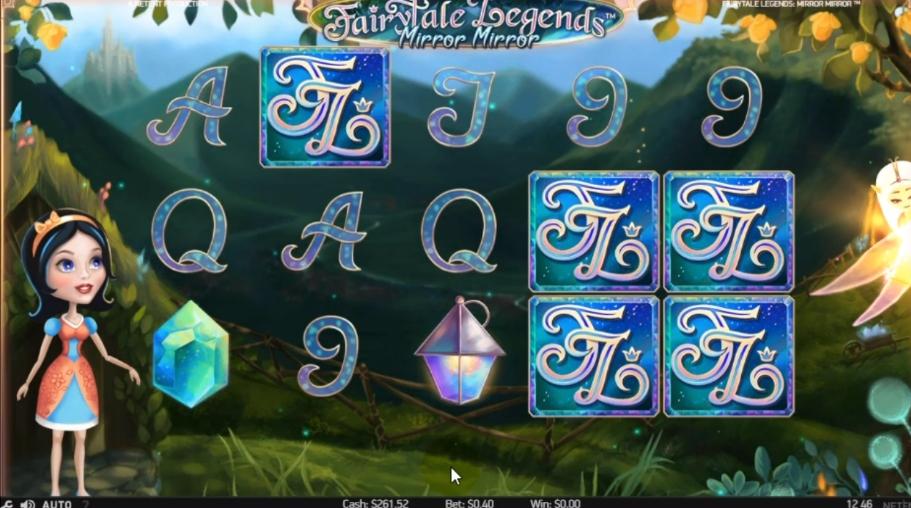 f:id:gambler-hikaru:20180801171455j:plain