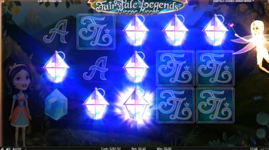 f:id:gambler-hikaru:20180801171530j:plain