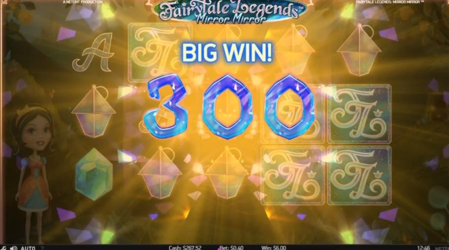 f:id:gambler-hikaru:20180801171631j:plain