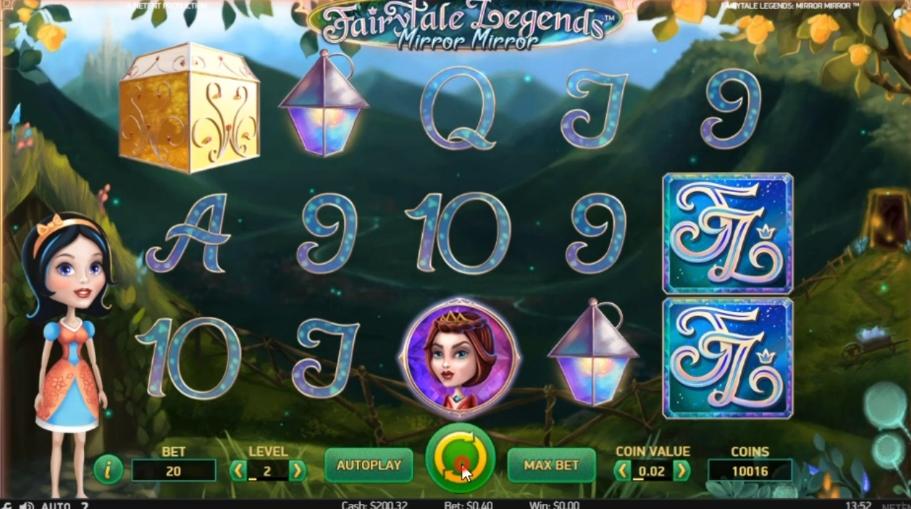 f:id:gambler-hikaru:20180801172107j:plain