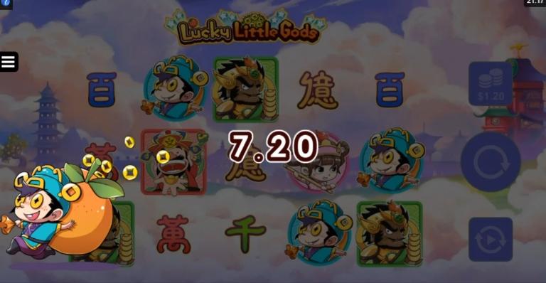 f:id:gambler-hikaru:20180803104405j:plain