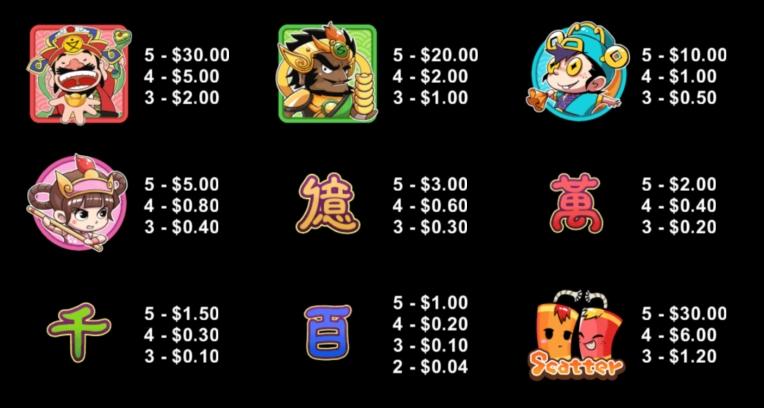 f:id:gambler-hikaru:20180803110649j:plain