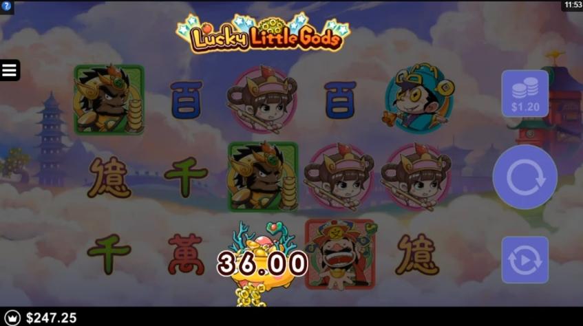 f:id:gambler-hikaru:20180803203622j:plain