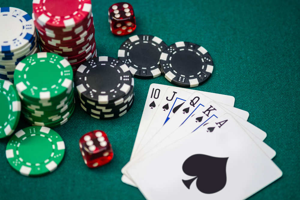 f:id:gamblingcommunity:20191214045937j:plain