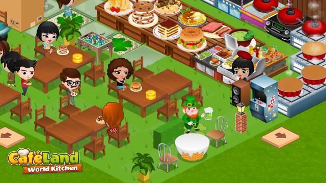 f:id:game-app_tsukuro:20190313003356j:image