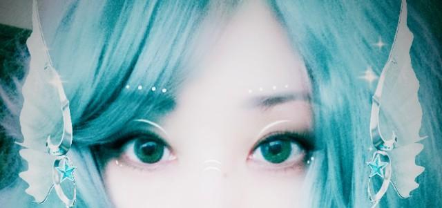 f:id:game-app_tsukuro:20190402124423j:image