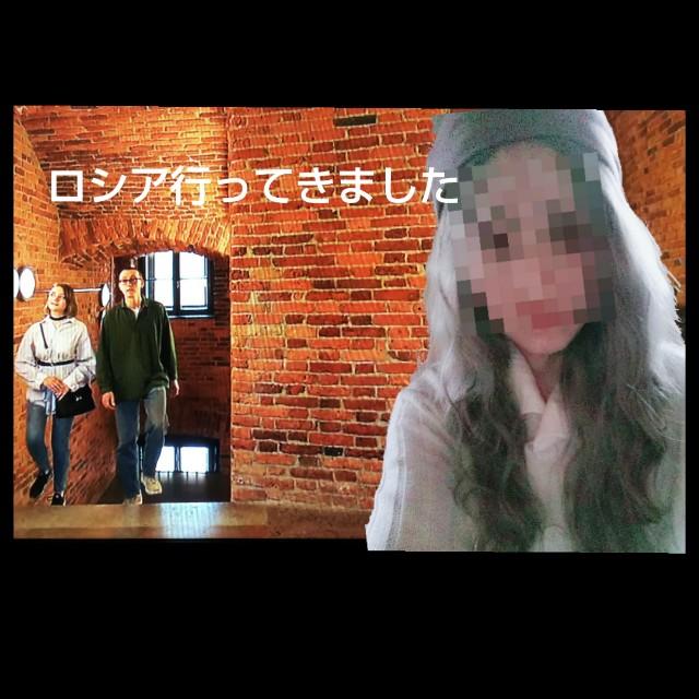 f:id:game-app_tsukuro:20190402154335j:image