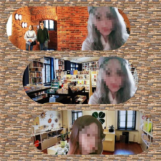 f:id:game-app_tsukuro:20190402165837j:image