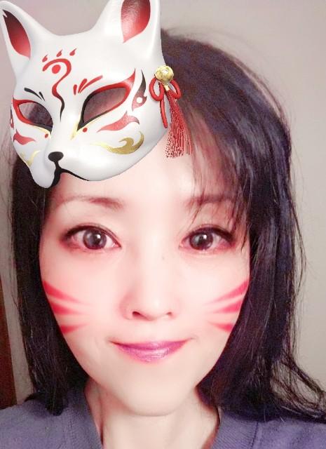 f:id:game-app_tsukuro:20190605030147j:image