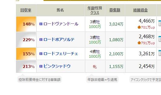 f:id:game-bakari:20161024221509j:plain