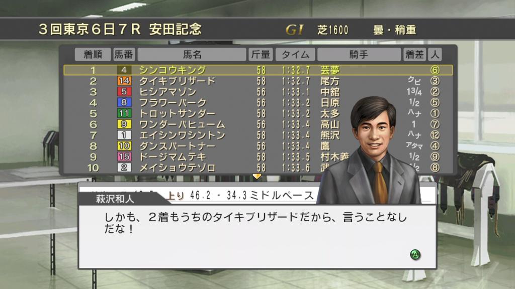 f:id:game-bakari:20170426230416j:plain