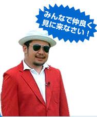 f:id:game-bakari:20171216221137j:plain