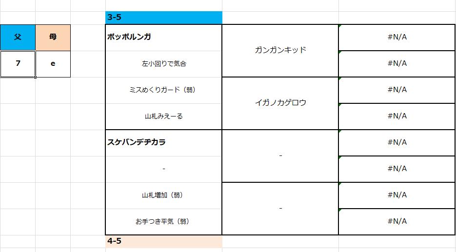 f:id:game-bakari:20180825070150p:plain