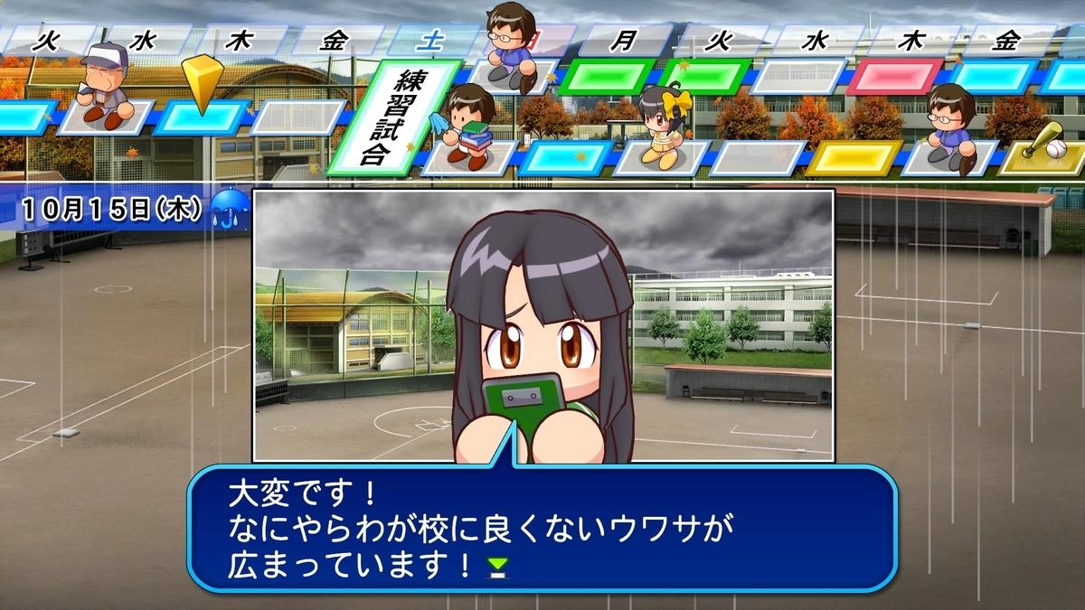 f:id:game-bakari:20190617233009j:plain