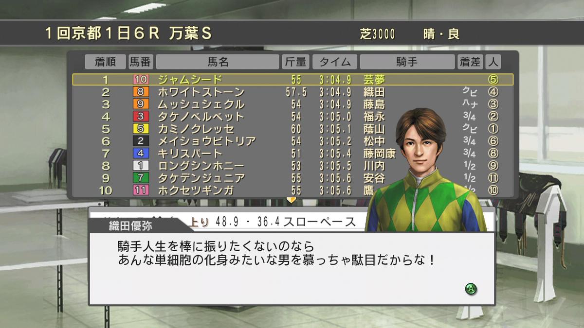 f:id:game-bakari:20190629204259j:plain