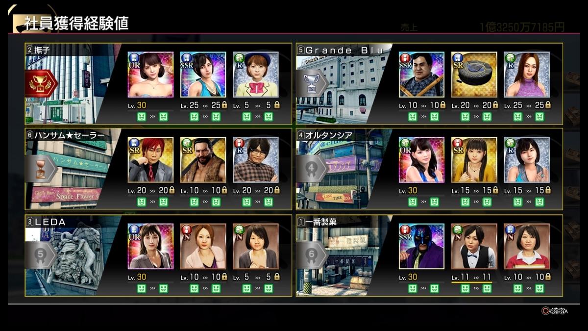 f:id:game-bakari:20200211001657j:plain