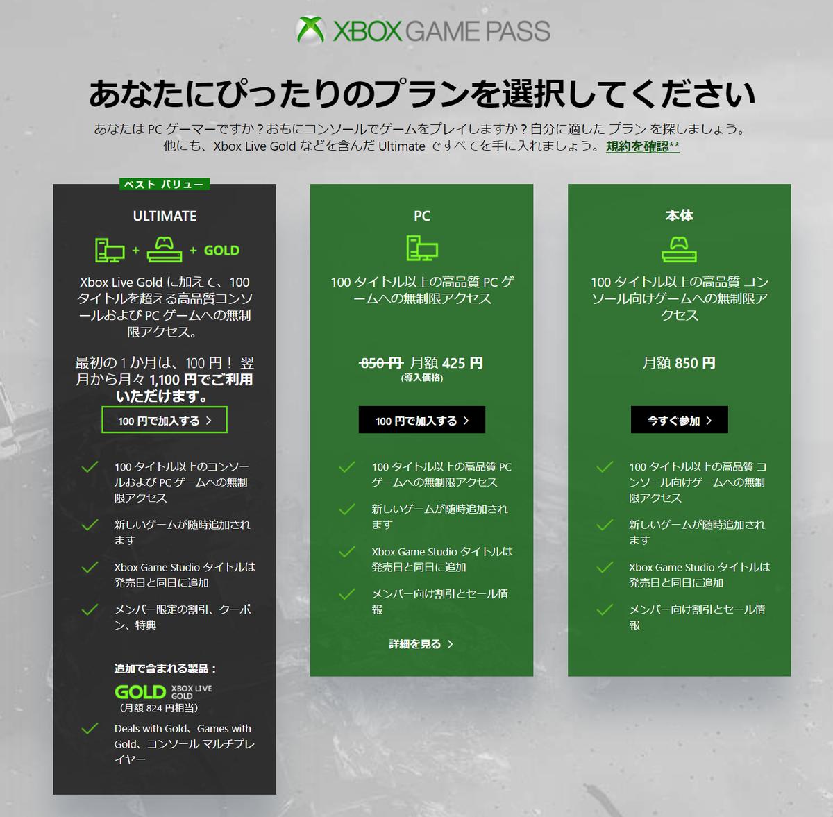 f:id:game-bakari:20200426203758p:plain