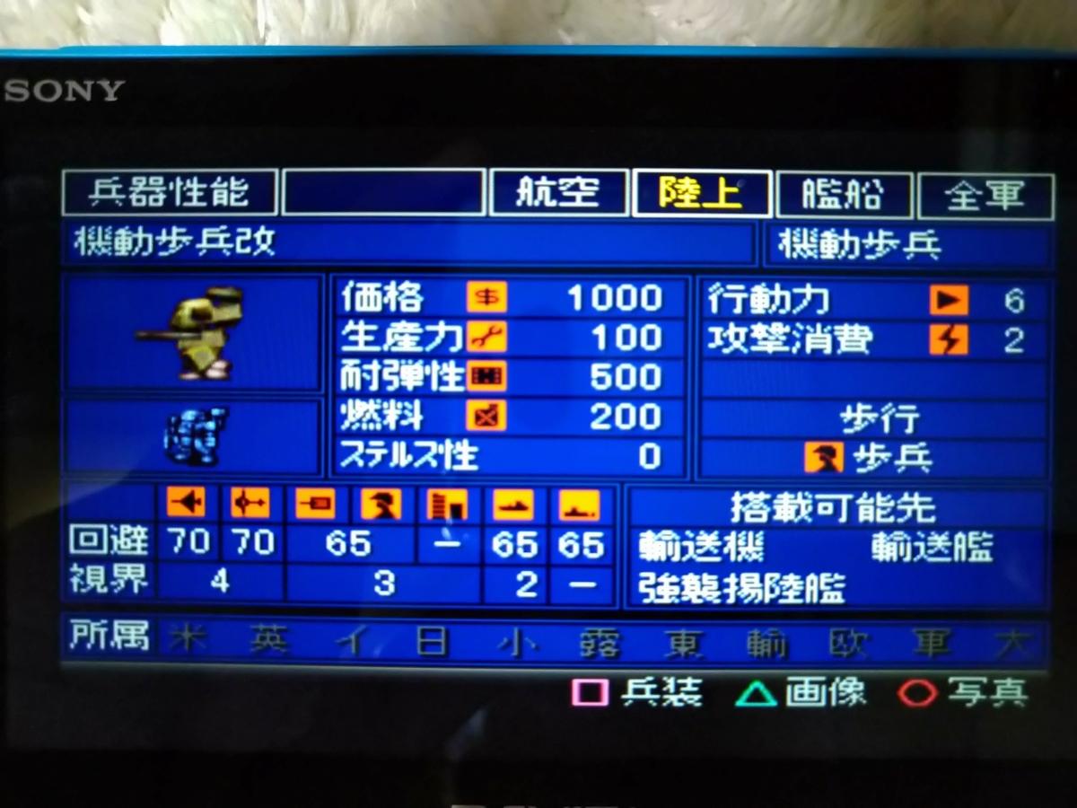 f:id:game-bakari:20201230062247j:plain