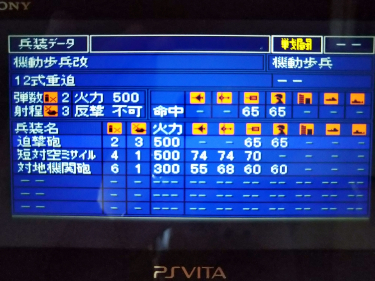 f:id:game-bakari:20201230062329j:plain