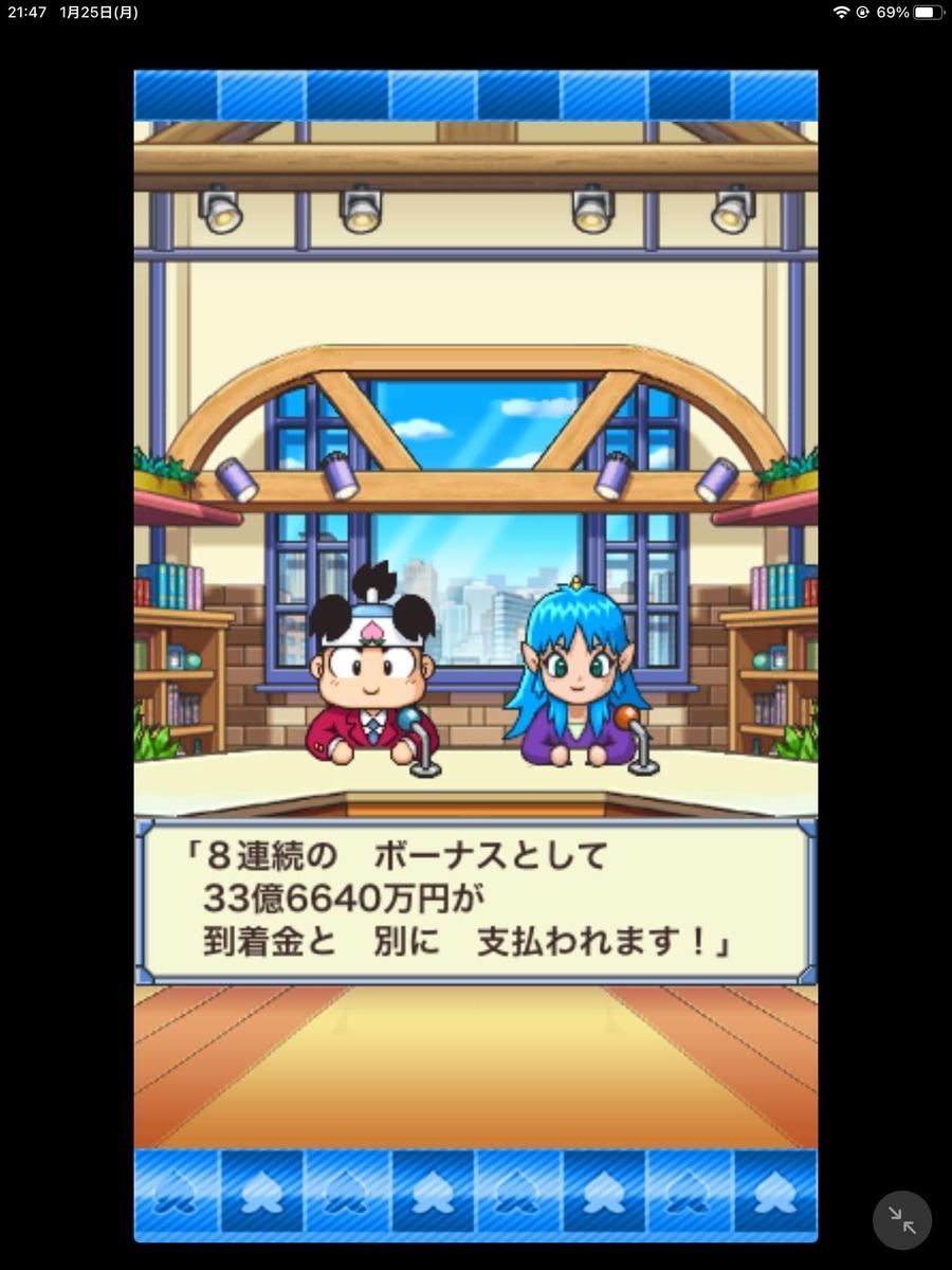 f:id:game-bakari:20210128224021j:plain