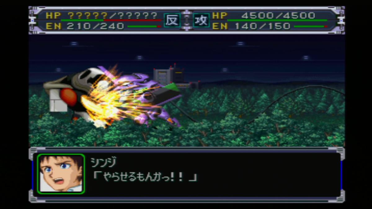 f:id:game-bakari:20210222211156j:plain