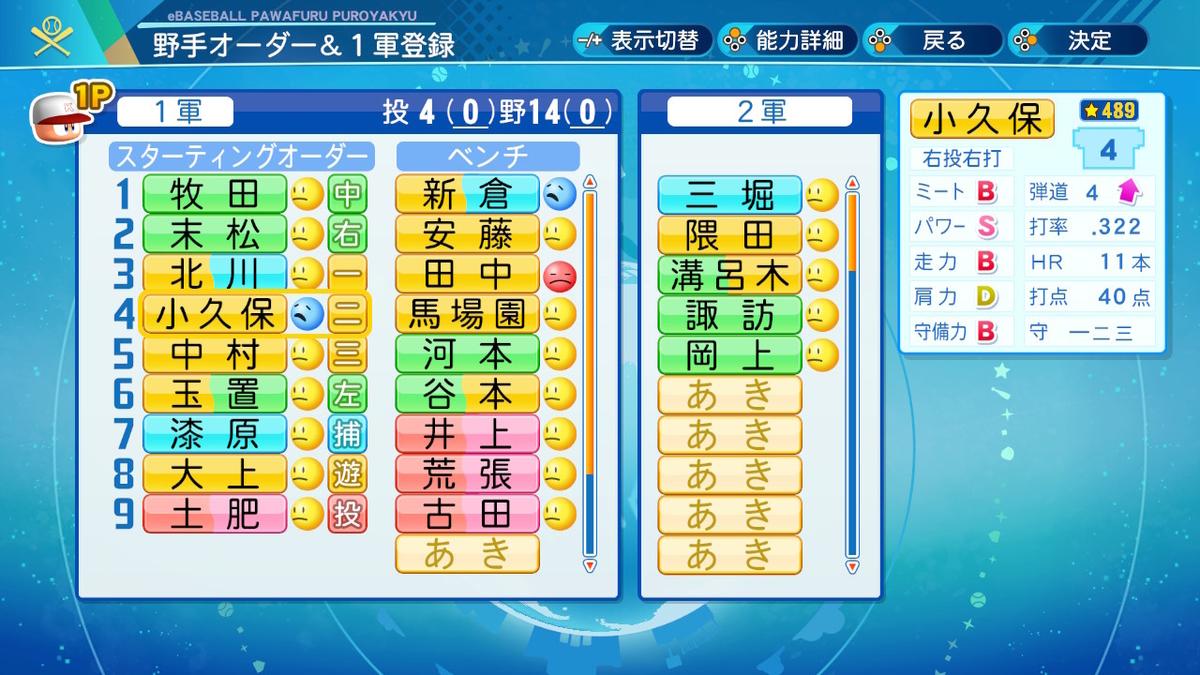 f:id:game-bakari:20210410062113j:plain