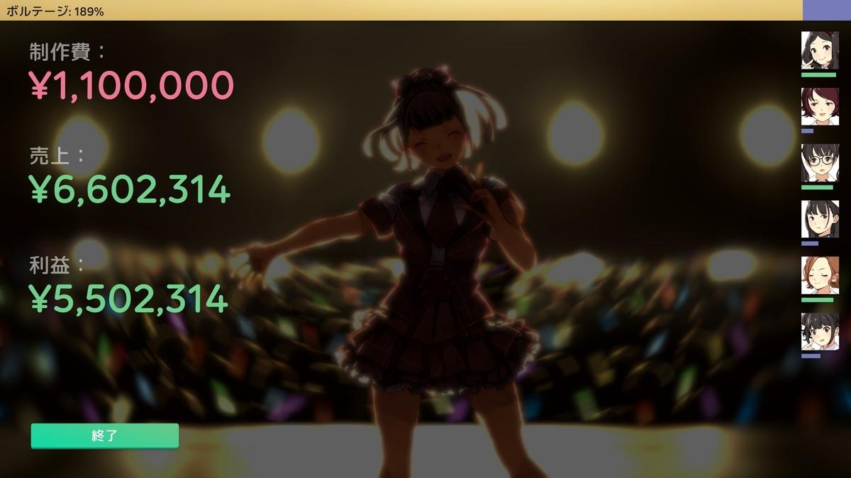 f:id:game-bakari:20210731131959j:plain