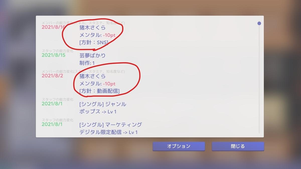 f:id:game-bakari:20210731155812j:plain