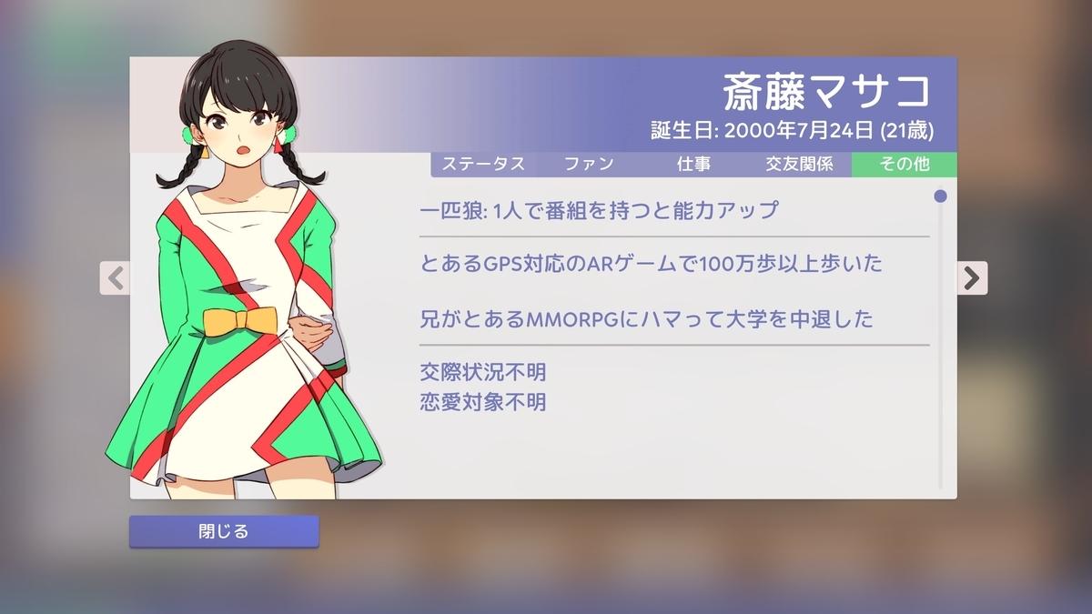 f:id:game-bakari:20210731204718j:plain