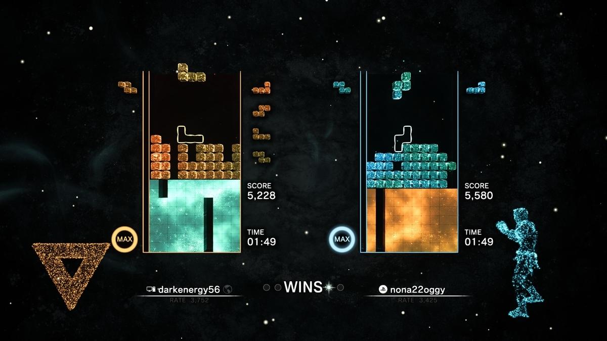 f:id:game-bakari:20210821222545j:plain