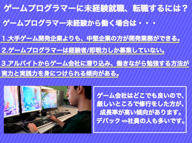 f:id:game-it-engineer:20180217165439p:plain