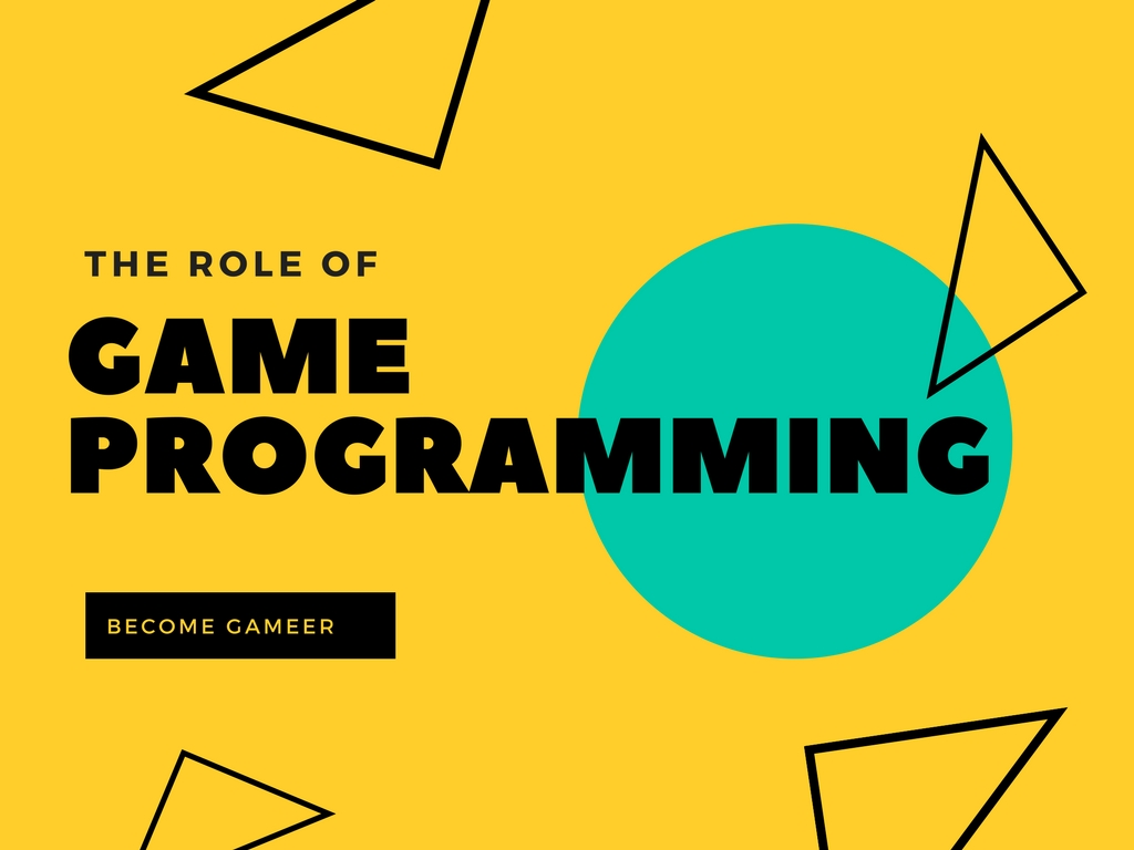 f:id:game-it-engineer:20180217181354j:plain