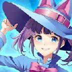 f:id:game-selection21:20180424095035j:plain
