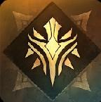 f:id:game-selection21:20180430094044j:plain