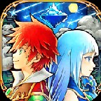 f:id:game-selection21:20180510101348j:plain