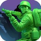 f:id:game-selection21:20180528093447j:plain