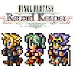 f:id:game-selection21:20180603080259j:plain