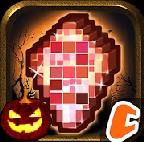 f:id:game-selection21:20180604095210j:plain