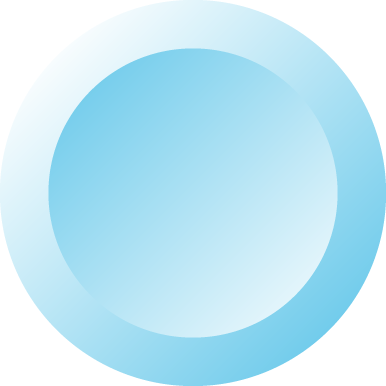 f:id:game-web-design:20140911203045p:plain