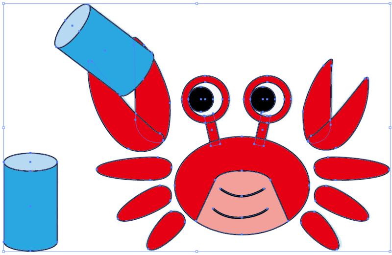 f:id:game-web-design:20140916224912p:plain