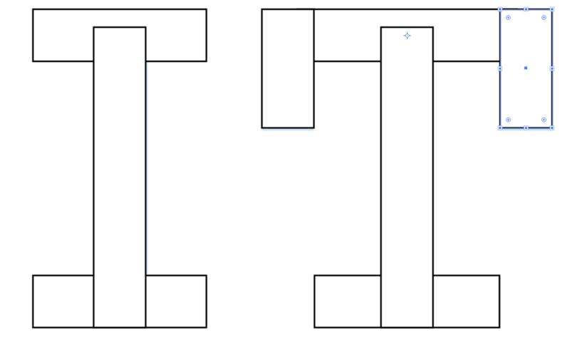 f:id:game-web-design:20140922134509p:plain