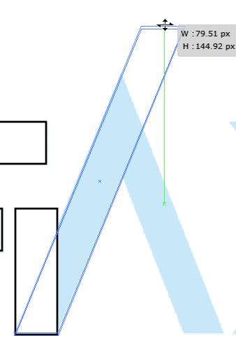 f:id:game-web-design:20140922141552p:plain