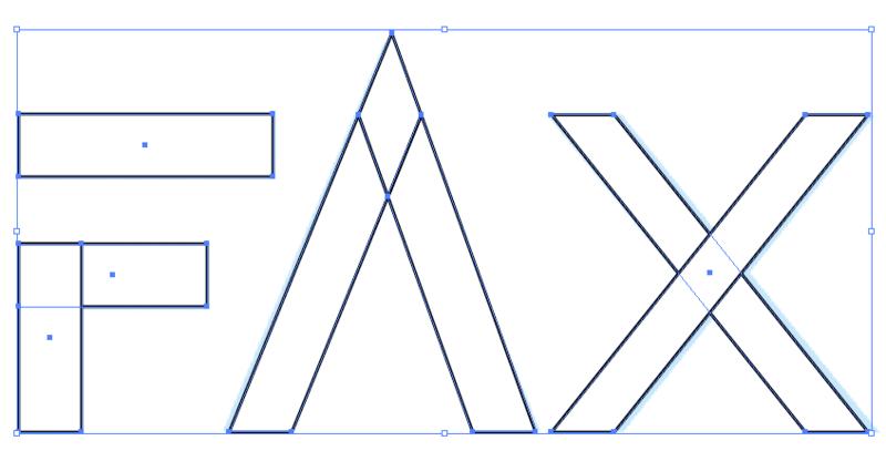 f:id:game-web-design:20140922142304p:plain