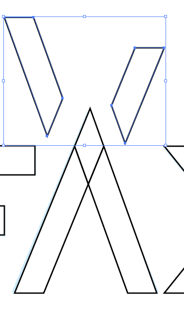 f:id:game-web-design:20140922142446p:plain