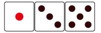 f:id:game-web-design:20140926145117p:plain