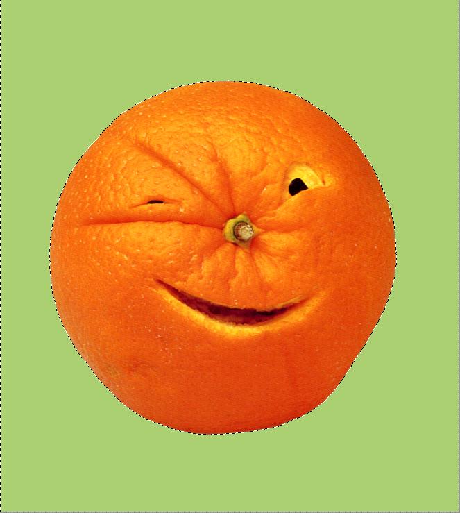 f:id:game-web-design:20140930172719p:plain