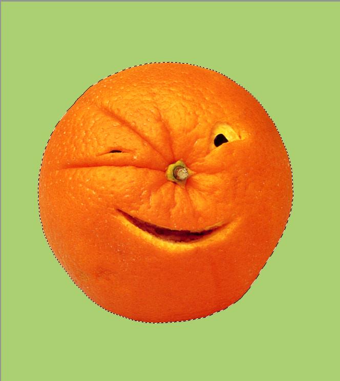 f:id:game-web-design:20140930172731p:plain