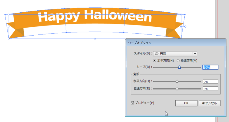 f:id:game-web-design:20141008190139p:plain