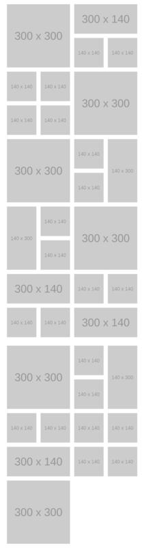 f:id:game-web-design:20141009121707p:plain